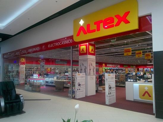 altex-galati_sc