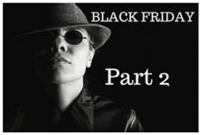 Black Friday 2015 – 54 magazine care continua reducerile