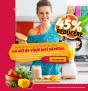 Pana la 45% reducere la aparate de bucatarie – Altex