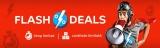 Flash Deals – Un nou tip de reduceri la Emag