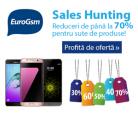 Reduceri de pana la 70% si LG Nexus 5X LTE la 1050 de lei – Eurogsm