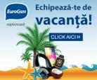 Reduceri de pana la 70% la Eurogsm si un pret excelent la Asus Zenfone 2 Deluxe ZE551ML LTE
