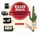 Killer Deals la Evomag