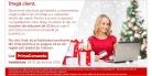 Reducere de 10 lei la cumparaturi pe Evomag