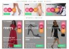 20% discount la toate produsele – FashionUp