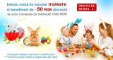 Itgalaxy – 50 lei reducere la comenzi de minim 1000 lei