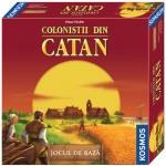 Colonistii din Catan la reducere!