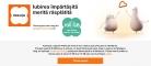 Orange – activează o opțiune PrePay pentru 100 GB internet!