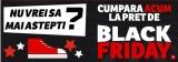Cumpara la pret de Black Friday la PC Garage