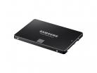 SSD Samsung 850 EVO 250GB la 409 lei