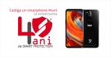 SmartProtection – 30% reducere la folii doar în 20 februarie!
