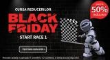 Black Friday la StradaIT