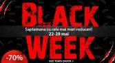 Black Week cu reduceri la StradaIT
