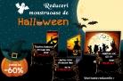 Reduceri monstruoase de Halloween la StradaIT