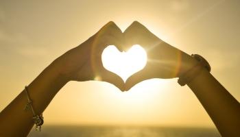 19 idei de cadouri pentru Valentine's Day