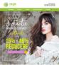 15-40% reducere la cosmetice naturale de la Vegis