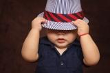 Promotii de Ziua Copilului – jucarii, jocuri, carti